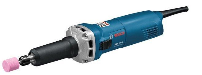 Bosch szlifierka prosta GGS 28 LC Professional (0.601.221.000) 1