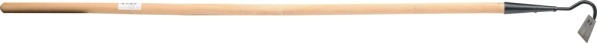 Vorel Motyka trapezowa oprawiona 140mm (35774) 1