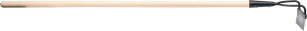 Vorel Motyka dwupałąkowa prostokątna 170mm 35777 1