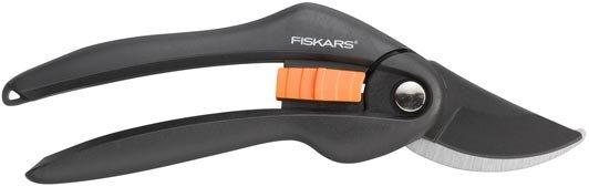 Fiskars Sekator nożycowy SingleStep P26 (1000567) 1