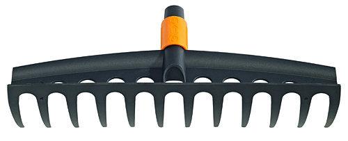 Fiskars Grabie uniwersalne QuikFit 152mm (135051) 1