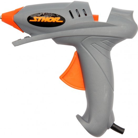 Sthor Pistolet do klejenia 11mm 15/100W (73052) 1