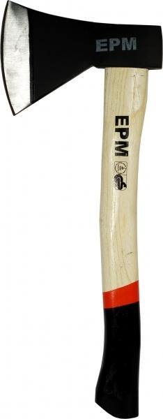 EPM Siekiera uniwersalna drewniana 1,25kg  (E-430-3125) 1
