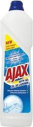 Colgate-Palmolive Żel do łazienek AJAX 500ml 1