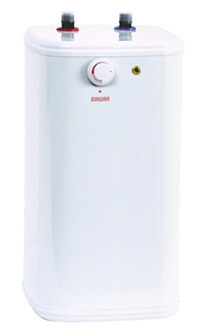 Biawar Podgrzewacz pojemnościowy OW- E10 elektryczny podumywalkowy 10L 10615 1