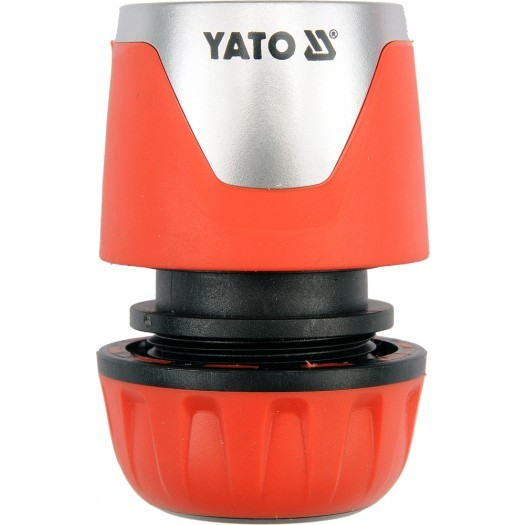 """Yato Złącze standard 1/2"""" (YT-99801) 1"""