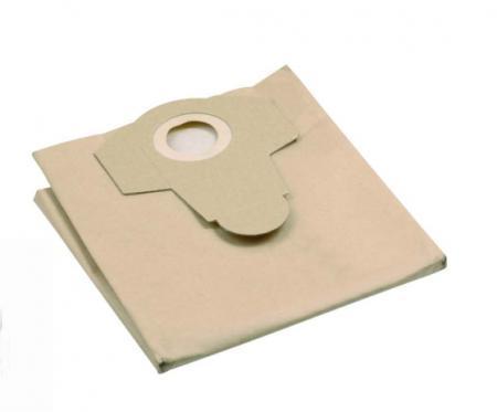 Worek do odkurzacza Proma papierowy PPV-1400/20 25069007 1