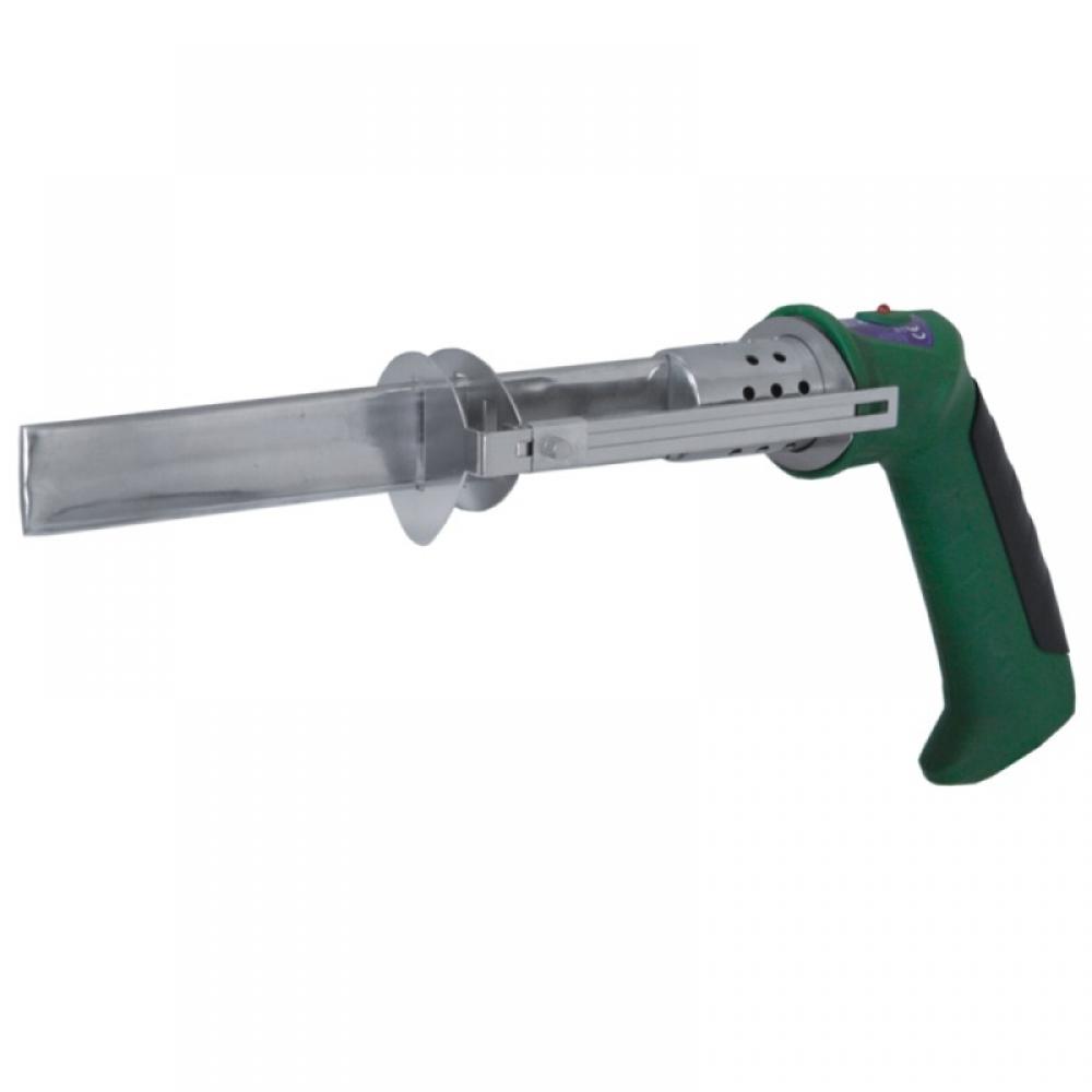 Dedra Nóż termiczny 220W 450°C (DED7520) 1