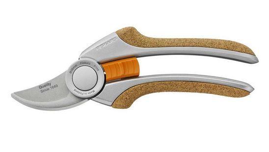 Fiskars Sekator nożycowy Quantum (1001434) 1
