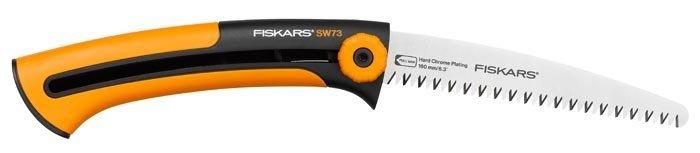 Fiskars Piła do gałęzi Xtract SW73 160mm (123870) 1