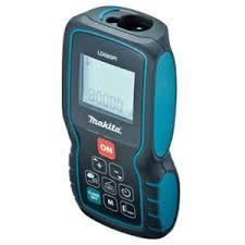 Makita Dalmierz laserowy LD080PI 1