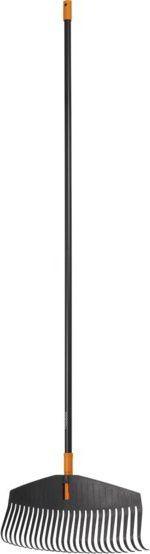 Fiskars Grabie do liści SOLID L (135016) 1