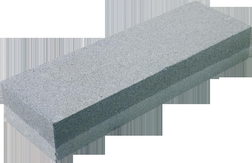 Topex Osełka do kos 150mm (17B815) 1