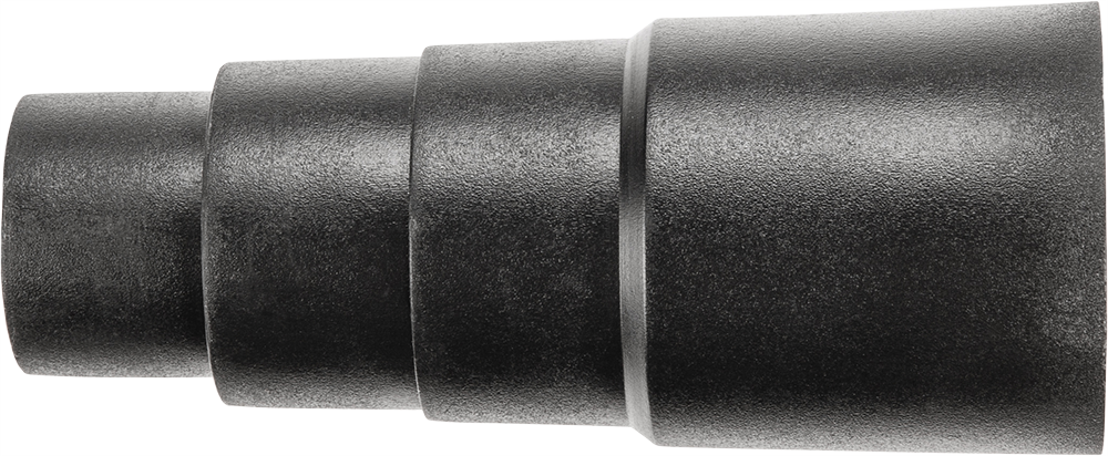 Graphite Końcówka redukcyjna (59G607-150) 1