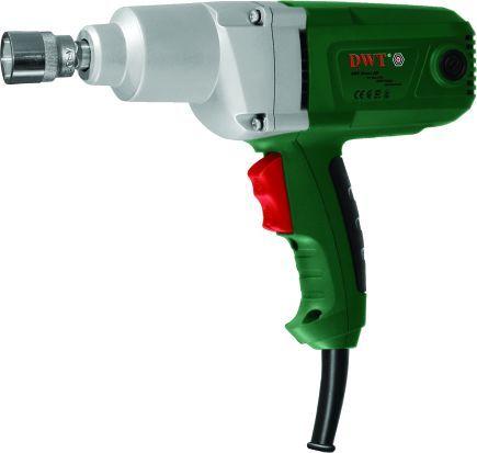 DWT Klucz udarowy 900W 320Nm (SS09-24) 1