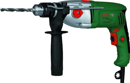 Wiertarka DWT SBM-1050 T (SBM-1050 T) 1