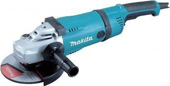 Makita szlifierka kątowa 180mm 2600W (GA7040RF01) 1