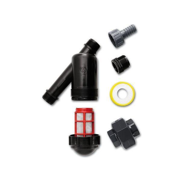 Karcher Filtr wody do myjek z serii HD/HDS - 4.730-102.0 1