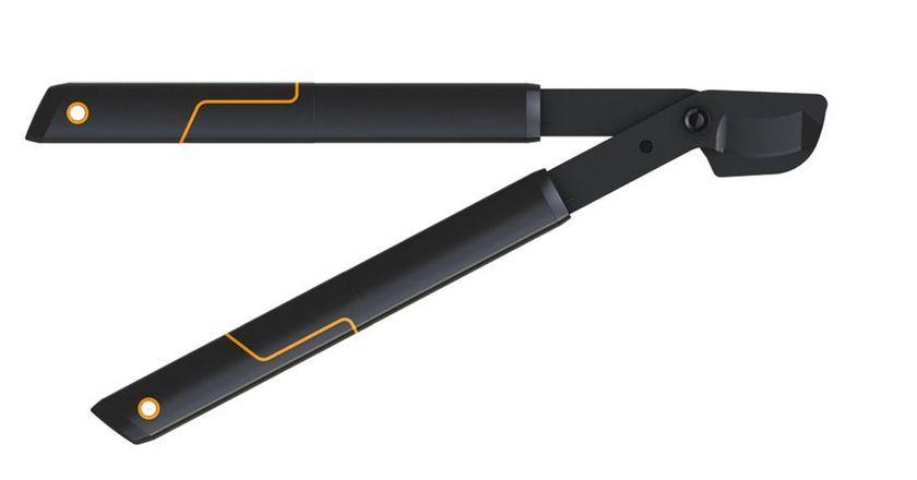Fiskars Sekator nożycowy HOOK (S) SINGLESTEP - 112160 1