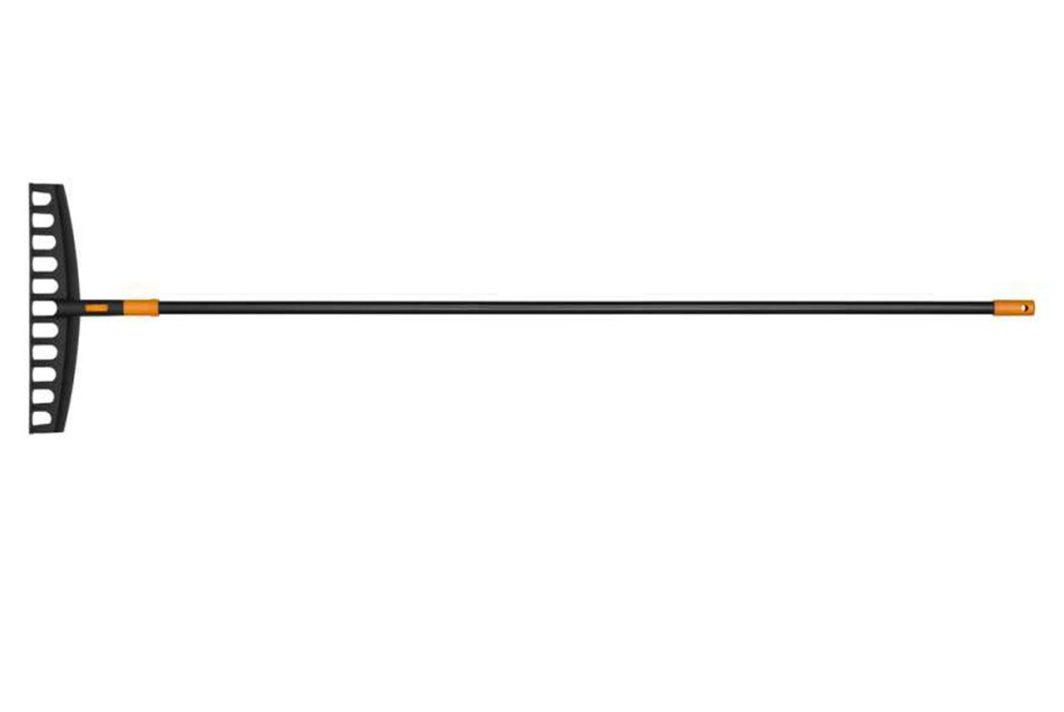 Fiskars Grabie uniwersalne Solid M (135066) 1