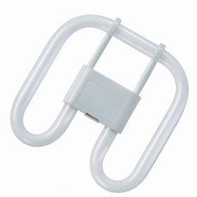 Świetlówka kompaktowa Osram Square GR10q 16W (4050300816890) 1