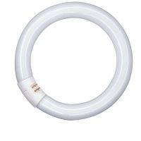 Świetlówka Osram Lumilux liniowa T9 G10q 40W 3200lm 4000K (4050300014845) 1