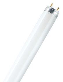 Świetlówka Osram Fluora liniowa T8 G13 18W 550lm  (4050300004235) 1