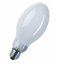 Osram Lampa sodowa Vialox E27 70W (4050300015767) 1