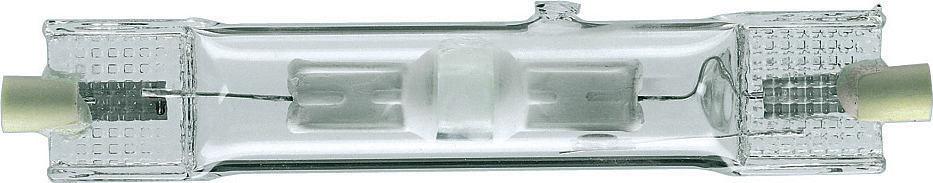 Philips Lampa metalohalogenkowa MHN-TD RX7s 70W (871829121532500) 1
