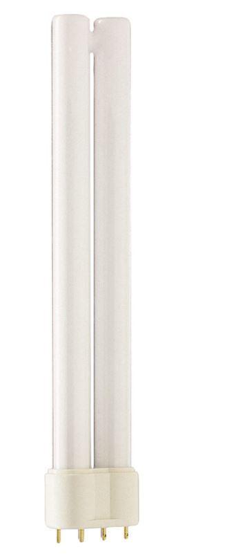 Świetlówka kompaktowa Philips PL-L 2G11 18W (871150070669040) 1