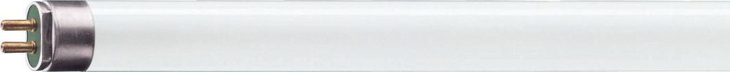 Świetlówka Philips Master TL5 HE liniowa T5 G5 35W 3650lm 4000K (8711500639523) 1