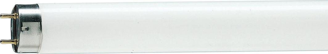 Świetlówka Philips Master TL-D 90 DeLuxe liniowa T8 G13 58W 4550lm 5300K (8711500888716) 1