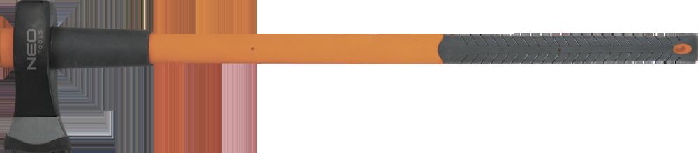NEO Siekiero-młot z tworzywa sztucznego 2,5kg 90cm (27-050) 1