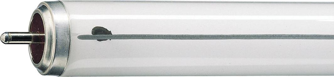 Świetlówka Philips TL-X XL liniowa T9 FA6 40W 2300lm 4100K (871150026137340) 1