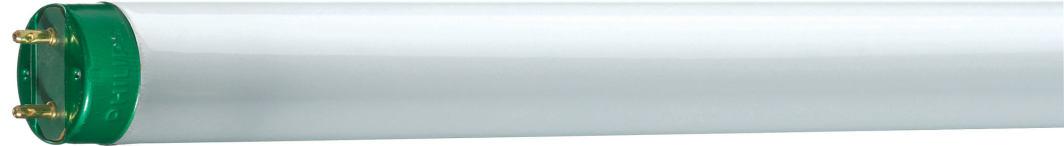 Świetlówka Philips Master TL-D Super liniowa T8 G13 18W 1350lm 3000K (871150063165740) 1