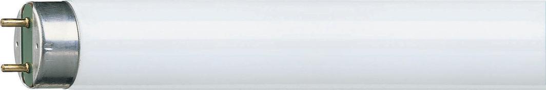 Świetlówka Philips Master TL-D Super 80 liniowa T8 G13 36W 3250lm 6500K (871150063207440) 1