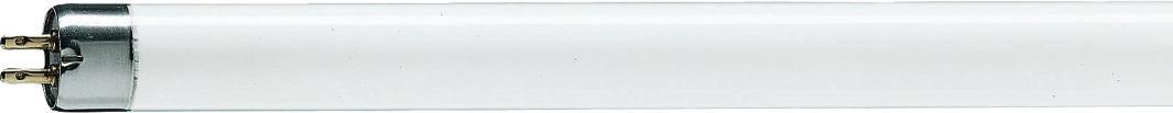 Świetlówka Philips TL mini liniowa T5 G5 13W 930lm 4100K (871150070475727) 1