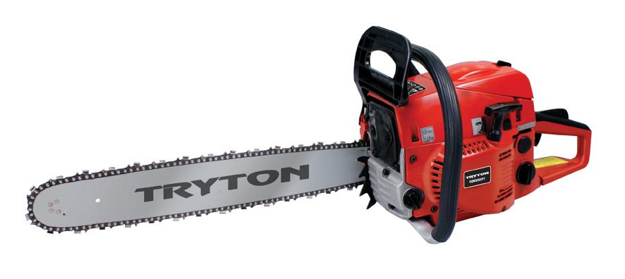 Tryton Pilarka łańcuchowa 2,1kW 50.5cm TOR50291 1