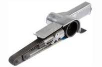 Yato szlifierka taśmowa pneumatyczna 20x520mm (YT-09742) 1