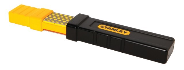 Stanley Ostrzałka diamentowa do noży i dłut (16-144) 1