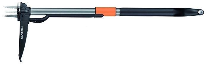 Fiskars Wyrywacz do chwastów teleskopowy 990-1190mm (139920) 1