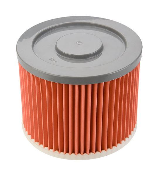 Graphite Filtr harmonijkowy do 59G606 - 59G606-146 1