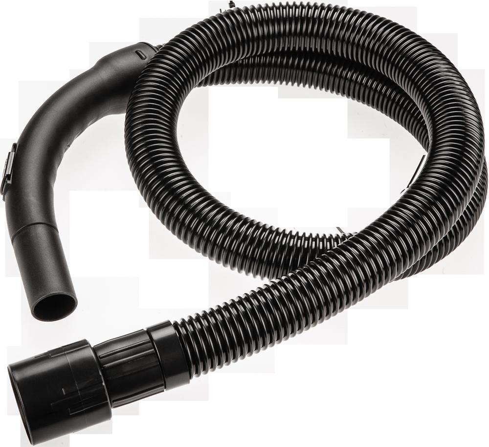 Graphite Wąż przyłączeniowy 2.1m 59G607-147 1