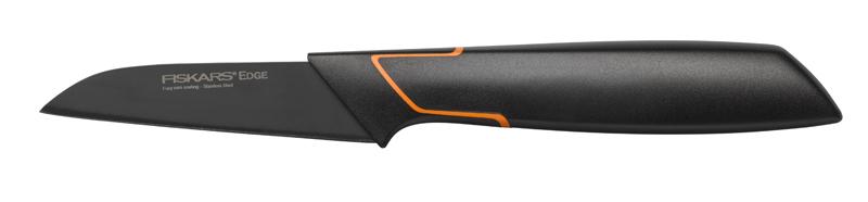 Fiskars Nóż do skrobiania 8cm EDGE - 1003091 1