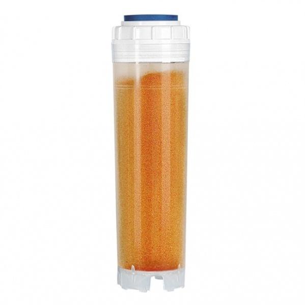 Dafi Wkład żywiczny do wody 1