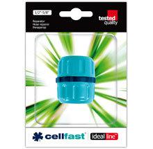 "Cellfast Reparator 1/2"" 50-100 1"