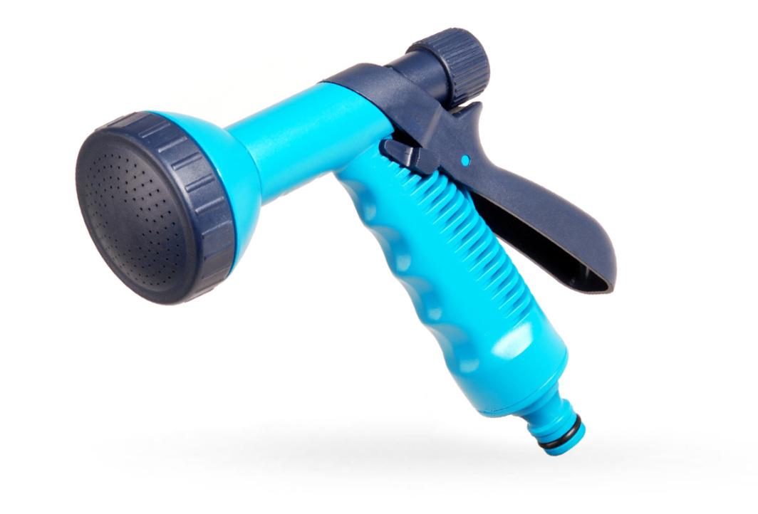 Cellfast Zraszacz pistoletowy SHOWER 51-310 1