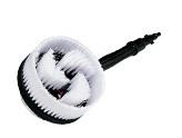 Tryton Szczotka obrotowa myjki ciśnieniowej Tryton - EAA00001 1