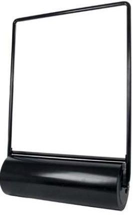 Profix Walec do trawy 50cm FI:280mm Czarny (40115) 1
