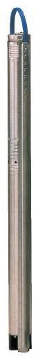 Grundfos Pompa głębinowa SQ 2-70 1,15kW 230V 50/60Hz 96510200 1